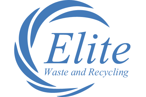 Elite Recycling